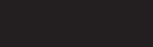 layout-header-logo-opi